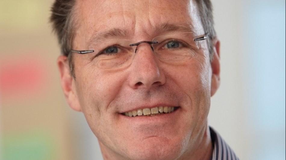 Fragen an Wolfgang Schmidt