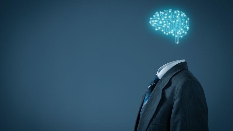 Coaching im Zeitalter künstlicher Intelligenz