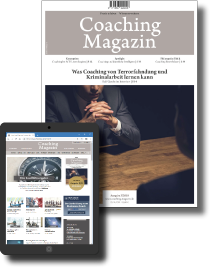 Coaching-Magazin-Abonnement