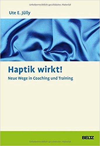 Cover Haptik wirkt!