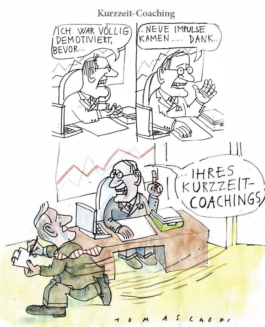 humor-kurzzeit-coaching