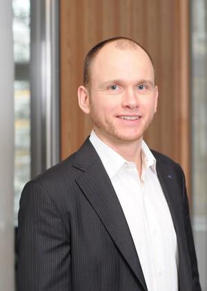 Sebastian Kunert