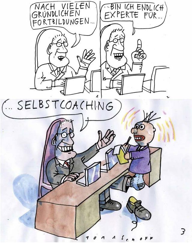 humor-selbstcoaching