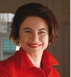 Regina Maria Jankowitsch