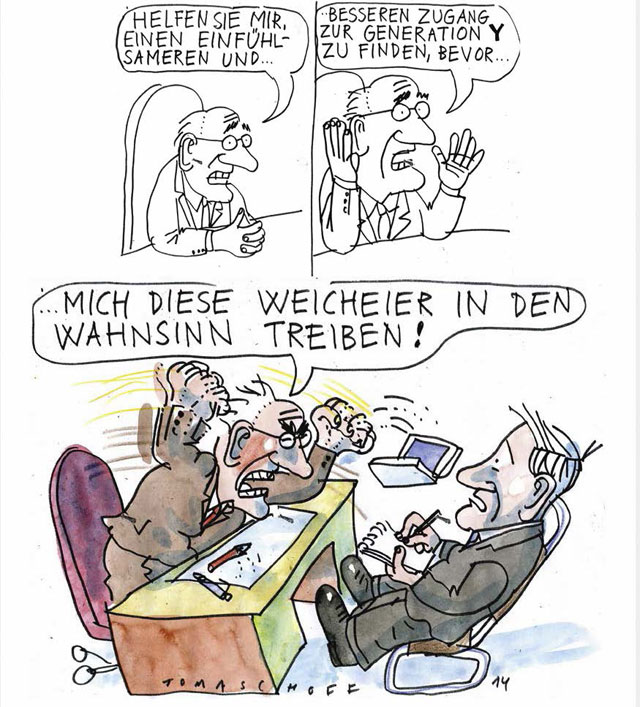 humor-generationen-coaching