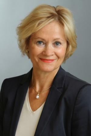 Angelika Leder