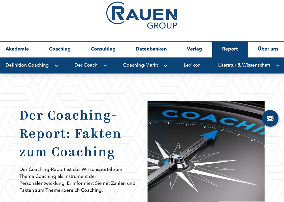 Coaching-Report
