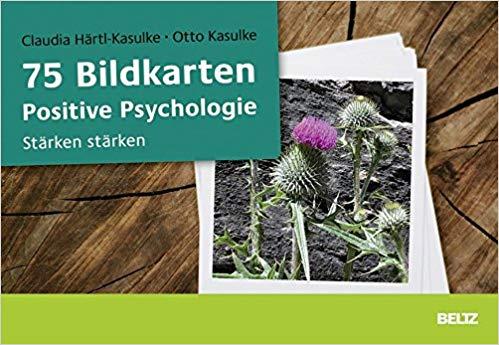 Cover 75 Bildkarten Positive Psychologie