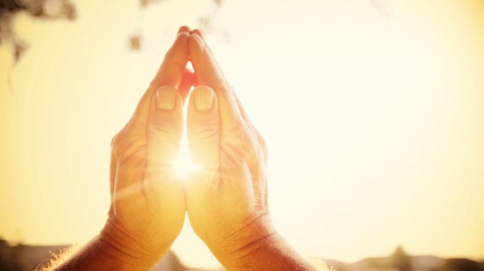Spiritualität im Coaching – ein wissenschaftliches Neuland