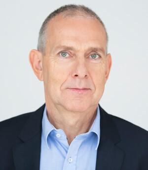 Olaf Georg Klein
