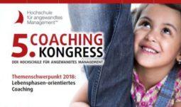 Coaching-Kongress