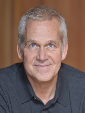 Klaus Eidenschink