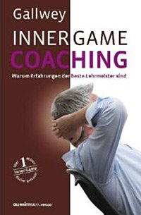 Cover Inner Game Coaching