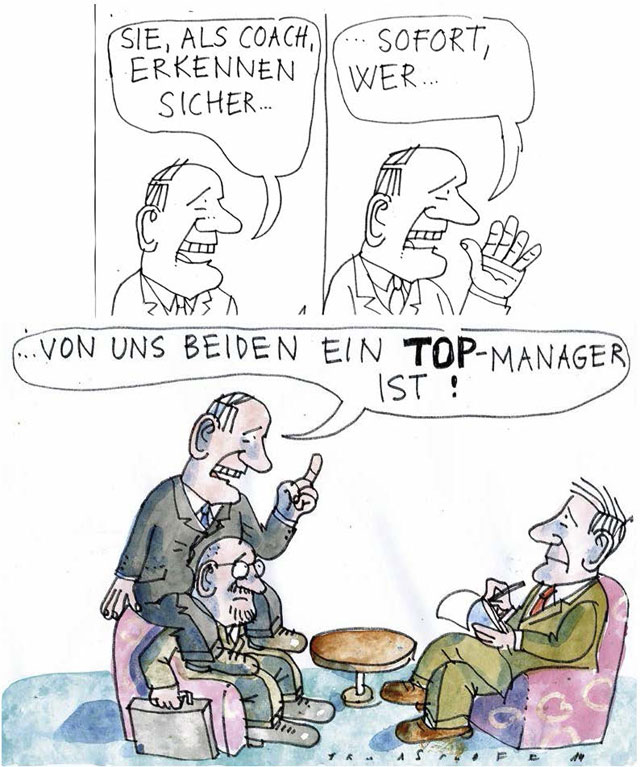 humor-topmanager-coaching