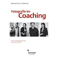 Cover Fotografie im Coaching