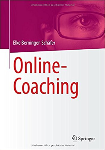 Cover Online-Coaching