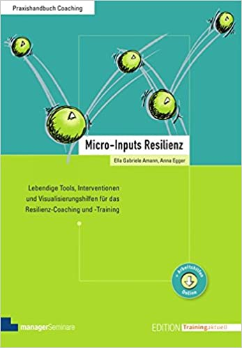 Cover Micro-Inputs Resilienz