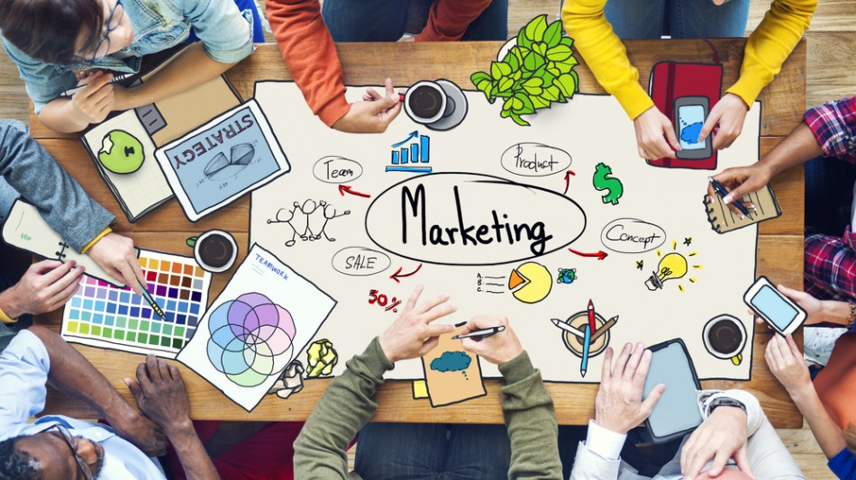 Neue Wege im Coaching-Marketing