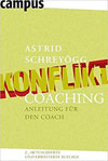 Cover Konfliktcoaching
